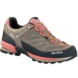 Boty Salewa WS MTN Trainer 63471-7510, Salewa