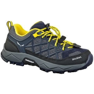 Boty Salewa Junior Wildfire 64007-3987, Salewa