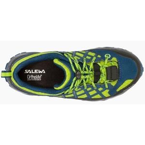 Boty Salewa Junior Wildfire 64007-8971, Salewa