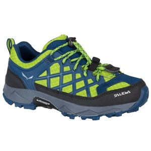 Boty Salewa Junior Wildfire 64007-8971, Salewa