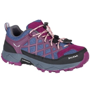 Boty Salewa Junior Wildfire 64007-2435, Salewa