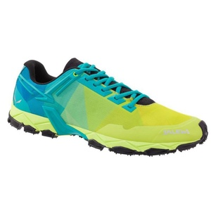 Boty Salewa MS lite Train 64406-5112, Salewa