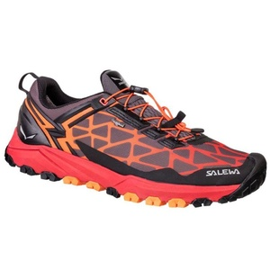 Boty Salewa MS Multi Track GTX 64412-0926, Salewa
