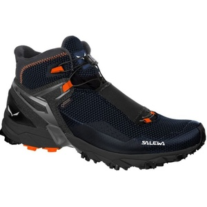 Boty Salewa MS Ultra Flex Mid GTX 64416-0926, Salewa