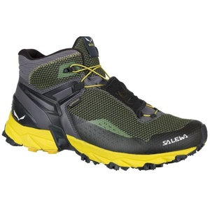 Boty Salewa MS Ultra Flex Mid GTX 64416-0975, Salewa