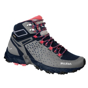 Boty Salewa wS Ultra Flex Mid GTX 64417-3992, Salewa
