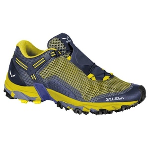 Boty Salewa MS Ultra Train 2 64421-0960, Salewa