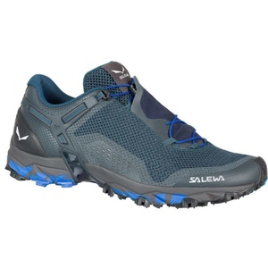 Boty Salewa MS Ultra Train 2 64421-3424, Salewa