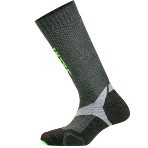 Ponožky Salewa Expedition Wool Sock 68076-0913