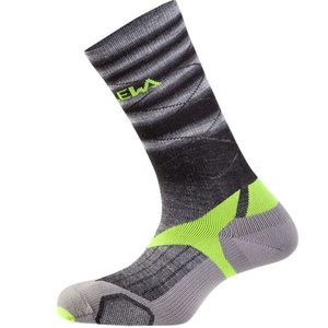 Ponožky Salewa Trek Balance Sock 68079-1201