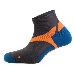 Ponožky Salewa Approach Lounge Sock 68080-0400, Salewa