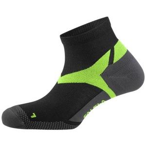 Ponožky Salewa Approach Lounge Sock 68080-0903, Salewa