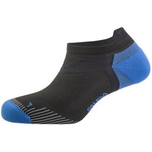 Ponožky Salewa Approach Lite Sock 68081-0625, Salewa