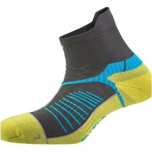 Ponožky Salewa Ultra Trainer Sock 68083-0626