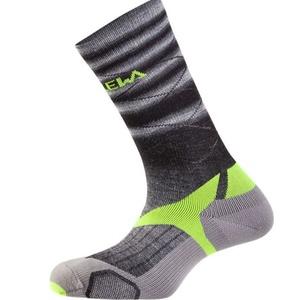 Ponožky Salewa Trek Balance Kids Sock 68085-1203, Salewa