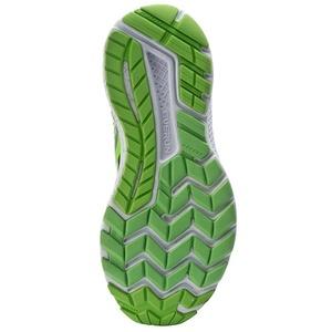Pánské běžecké boty Saucony Cohesion 10 Slime/Black, Saucony