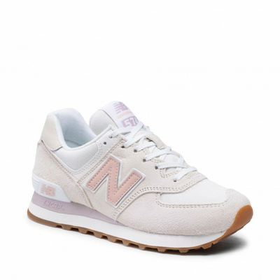 Dámské boty New Balance WL574NR2, New Balance