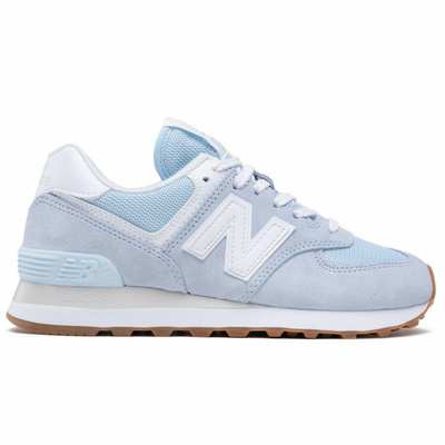 Dámské boty New Balance WL574PE2, New Balance