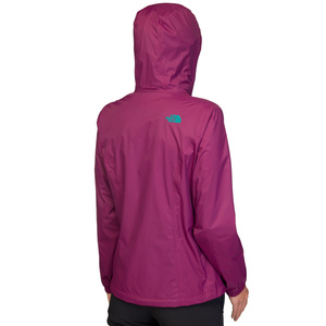 Bunda The North Face W RESOLVE JACKET AQBJN6P, The North Face