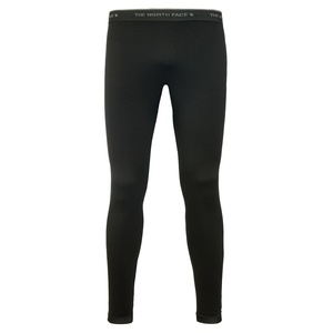 Spodky The North Face M HYBRID TIGHTS C207JK3, The North Face