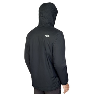 Bunda The North Face M QUEST INSULATED JACKET C302JK3, The North Face