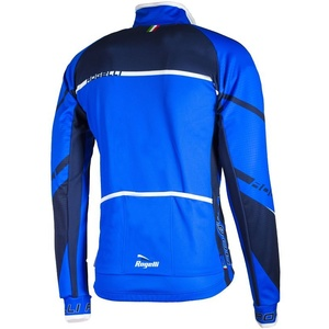 Pánská softshellová bunda Rogelli ANDRANO 2.0 003.313, Rogelli