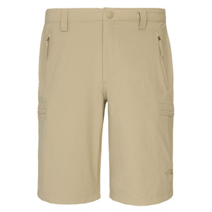 Šortky The North Face M TREKKER SHORT A6NK254 , The North Face