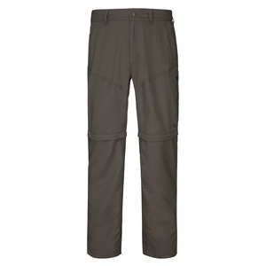 Kalhoty The North Face M HORIZON CONVERTIBLE PANT CF700C5 REG, The North Face