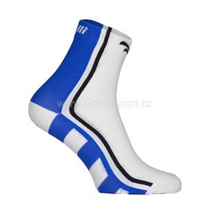 Ponožky Rogelli Q-SKIN 007.119, Rogelli