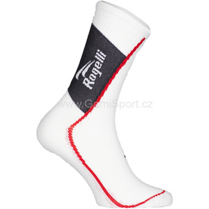 Ponožky Rogelli THERMOCOOL 007.122, Rogelli