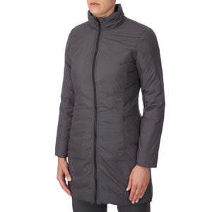 Kabát The North Face W SUZANNE TRICLIMATE JACKET CMH2JK3, The North Face