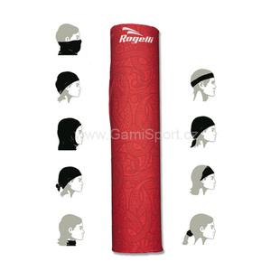 Multifunkční šátek Rogelli ROGELLI 009.110, Rogelli