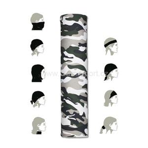 Multifunkční šátek Rogelli ROGELLI 009.111, Rogelli