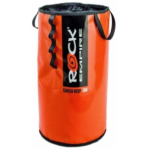 Vak ROCK EMPIRE Cargo Reep 30l, Rock Empire