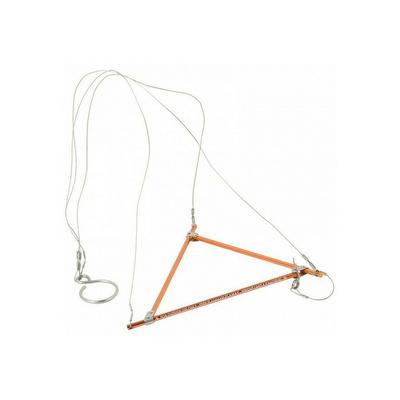 Závěsný držák Jetboil Hanging Kit, Jetboil