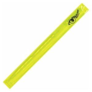 Pásek reflexní ROLLER S.O.R. žlutý, Safety on Road