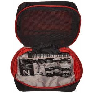 Lékarnička DEUTER First Aid Kit Pro (prázdná), Deuter