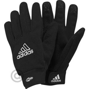 Fotbalové rukavice adidas Fieldplayer 033905, adidas