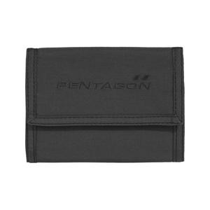 Peněženka PENTAGON® Stater 2.0 černá, Pentagon