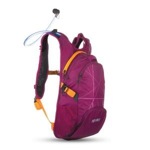 Batoh SOURCE Fuse 2 + 6L Purple, Source
