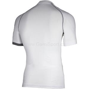 Kompresní funkční tričko Rogelli 070.010, Rogelli