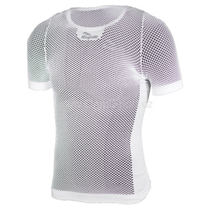 Síťované funkční tričko Rogelli 070.012, Rogelli