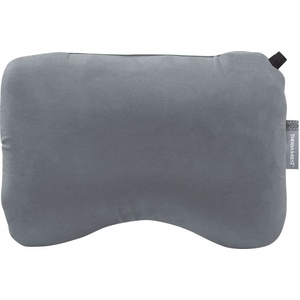 Polštářek Therm-A-Rest AIR HEAD PILLOW Gray 09234, Therm-A-Rest