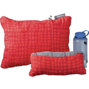 Polštářek Therm-A-Rest Compressilble M Cardinal 09609, Therm-A-Rest