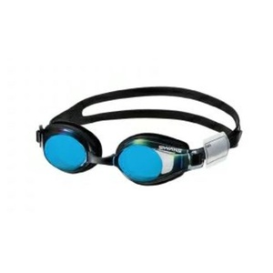 Dětské plavecké brýle Swans SJ-22M_SMBL, Swans