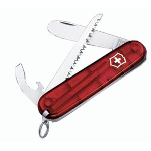 Nůž můj první Victorinox 0.2373.T, Victorinox