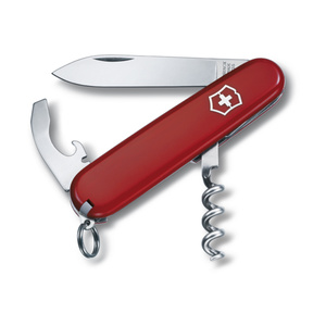 Nůž Victorinox Waiter 0.3303, Victorinox