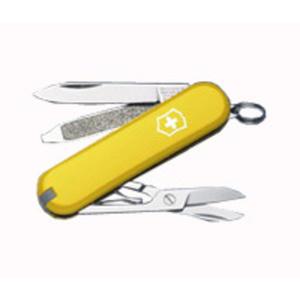 Nůž Victorinox Classic SD 0.6223.8, Victorinox
