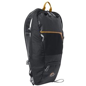 Vak Lowe Alpine Avy Tool Bag Plus BL black, Lowe alpine