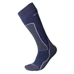 Ponožky Treksport Freeride